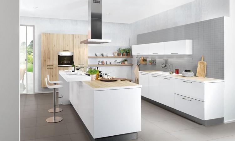 Franssen Keukens Design : Franssen keukens tijdloze keukens
