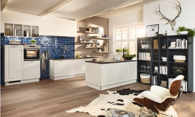 Design Keuken Breda : Designkeukens mooie voorbeelden op een rij