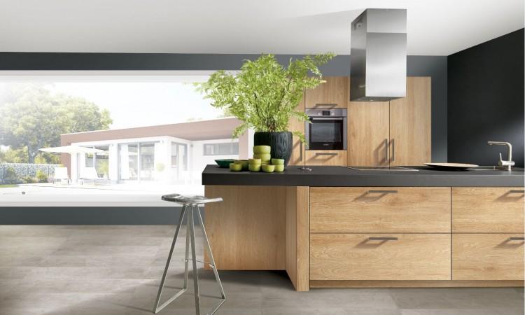 Berkers Keukens Deurne : Franssen keukens robuuste keukens